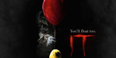 It Movie Review