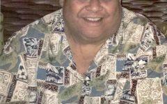 In Memory of Kirk Elliot Kalanikuhonua Nahale