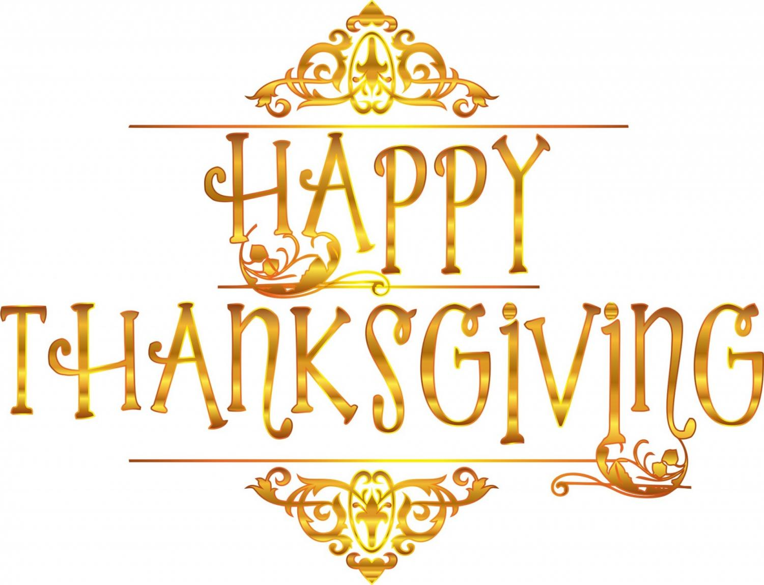 Taken from: http://www.publicdomainpictures.net/view-image.php?image=233185&picture=gold-happy-thanksgiving