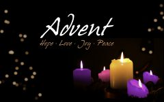 The True meaning of Advent