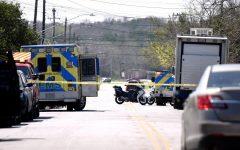 The Austin Bombings