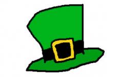 St. Patrickʻs Day