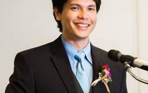 Bobby Tokunaga