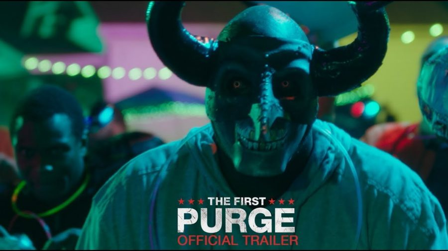 Movie+Review%3A+The+First+Purge+%282018%29