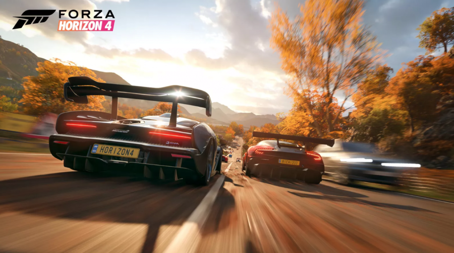 Game+Review%3A+Forza+Horizon+4