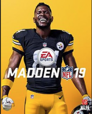 Game Review: Madden NFL 19