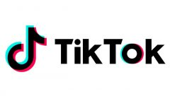 TikTok: The App That's Taking Over