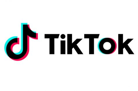 TikTok: The App That
