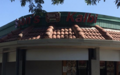 Local Kine Grindz: April 2019