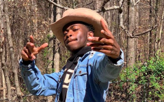 Meme Review: Old Town Road