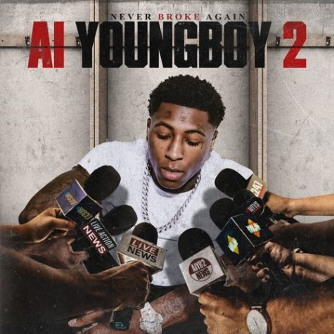 "The Continuation ""AI YoungBoy 2"" Album Review"