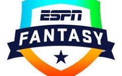 Fantasy Football is Finally Here