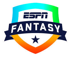 Fantasy Football is Finally Here