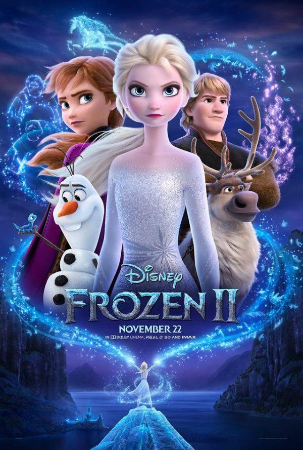 %22Frozen+2%22+Movie+Review+-+Tyler+Kekuaokalani