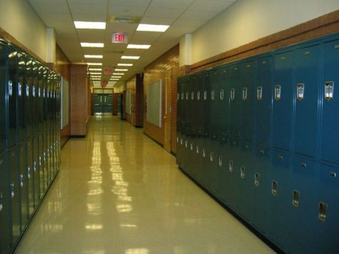 California Schools Push Back Start Times