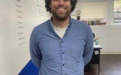 Featured Teacher: John Miller