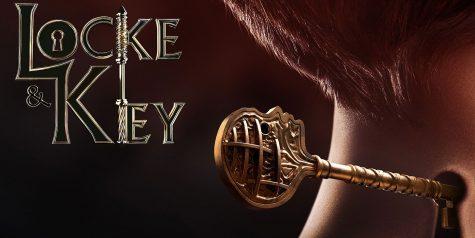 'Locke & Key' Review