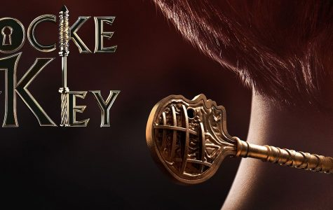 'Locke & Key' Review