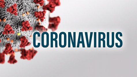 Coronavirus Impacting Soccer