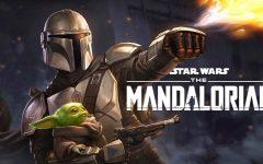 The Mandalorian Series Review
