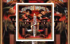Savage Mode II: Cop or Drop?
